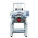 Промышленная одноголовочная вышивальная машина Joyee JY-1201 Н (400х500)