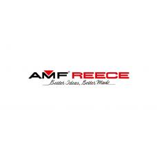 AMF REECE