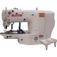 Промышленная пуговичная швейная машина Bruce BRC-T 1903-BC
