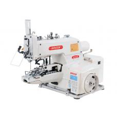 Промышленная пуговичная швейная машина Bruce BRC-T 1377