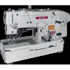 Промышленная петельная швейная машина Bruce BRC-T 783 E
