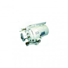 Фрикционный электродвигатель JACK 400W, 220V, 1425