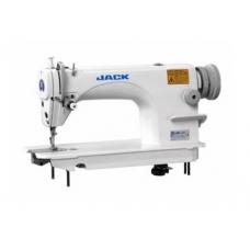 Промышленная швейная машина JACK JK-608