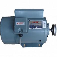 Индукционный электродвигатель JACK 400W, 220V, 1425