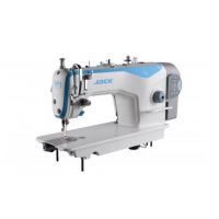 Промышленная швейная машина JACK JK-A2-CQ