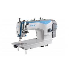 Промышленная швейная машина JACK JK-A2-CHQ