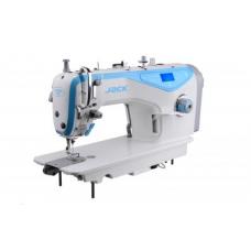 Промышленная швейная машина JACK JK-A3-CНQ