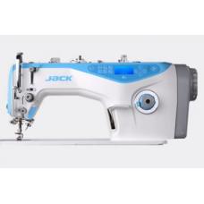 Промышленная швейная машина JACK JK-A5