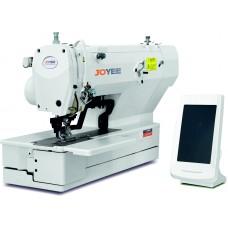 Промышленная петельная швейная машина Joyee JY-K578BS