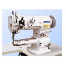 Промышленная одноигольная  швейная машина челночного стежка Juki DSC‐245 U/X55278