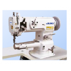 Промышленная одноигольная  швейная машина челночного стежка Juki DSC‐245 U/X55200