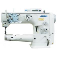 Промышленная одноигольная  швейная машина челночного стежка Juki LS-2342 S