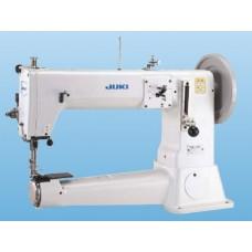 Промышленная одноигольная  швейная машина челночного стежка Juki TSC-441