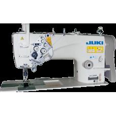 Промышленная двухигольная машина челночного стежка Juki LH-3588 AGF