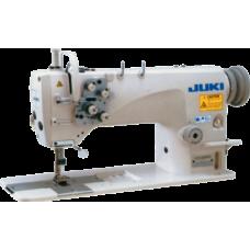 Промышленная двухигольная машина челночного стежка Juki LH-3578 AGF-7