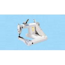 Двухигольная машина цепного стежка Juki MS-1190D/V045R