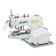 Промышленная пуговичная швейная машина Juki MB-1373