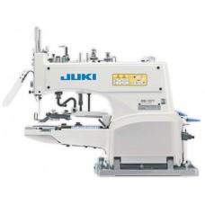 Промышленная пуговичная швейная машина Juki MB-1377