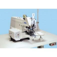 Промышленная пуговичная швейная машина Juki MB-1800