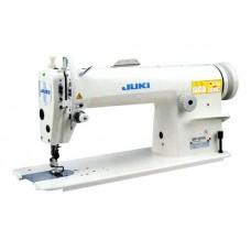 Промышленная одноигольная однониточная машина псевдоимитации ручного стежка Juki MP-200 N S(L)