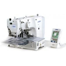 Автоматизированная машина циклического шитья Juki AMS-210 EHL1306