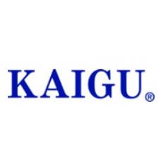 KAIGU