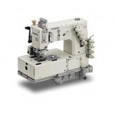 Промышленная швейная машина KANSAI SPECIAL DLR-1504P