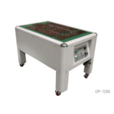 Пневматический автомат OSHIMA OP-128S