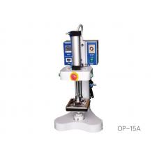 Машина для нанесения маркировки OP-15A