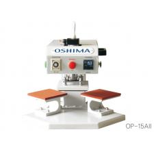 Машина для нанесения маркировки OP-15AII