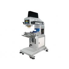 Принтер тампонной печати OP-251