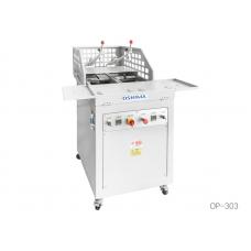 Пресс для формовки OSHIMA OP-303