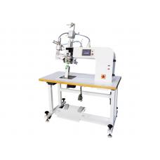 Машина для герметизации шва и склеивания OP-701HAS