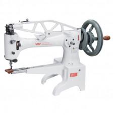 Одноигольная рукавная швейная машина VMA V-2972
