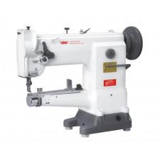 Одноигольная рукавная швейная машина VMA  V-62682-LG