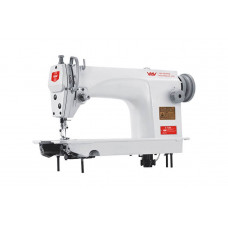 Промышленная швейная машина VMA V-T388 для имитации ручного стежка