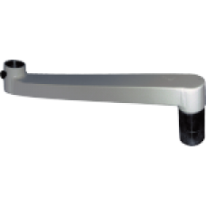 Кронштейн Comel крепления рукава MP/A B, BR/A, BR/A SXD (комплект)