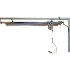 Кронштейн Comel с подвесом для утюга