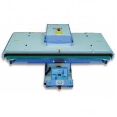 Пневматический дублировочный пресс Comel PLT-900 PNEUM