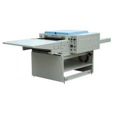 Проходной дублировочный пресс OSHIMA OP-600 F