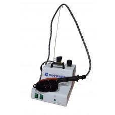 Парогенератор ROTONDI Mini-3 белый с паровой щеткой