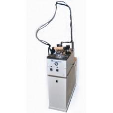 Парогенератор ROTONDI Mini-6