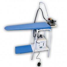 Гладильная система ROTONDI Mini-10