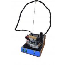 Парогенератор ROTONDI Mini-2