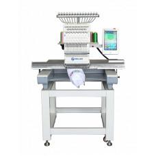 Одноголовочная вышивальная машина VELLES VE 23 CW-TS2