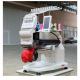 Промышленная одноголовочная вышивальная машина Joyee JY-1201S (300х350)