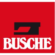 BUSCHE