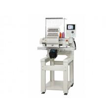 Одноголовочная вышивальная машина Tajima TMBR- SC 1201