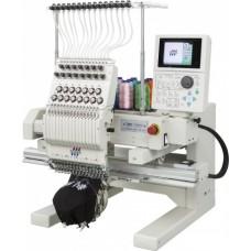 Одноголовочная вышивальная машина Tajima TMBP- SC 1201