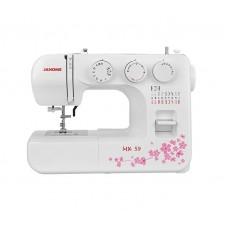 Бытовая швейная машинка JANOME MX 59